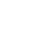 Advent Calendar Online